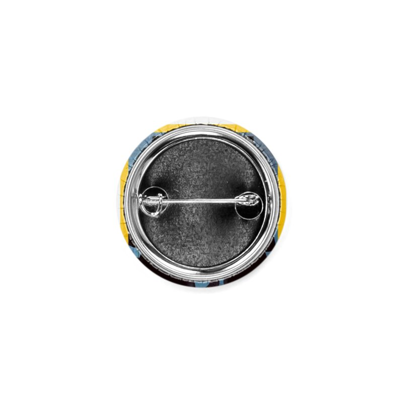 Serpent Accessories Button by BigBlackBiscuit's Artist Shop