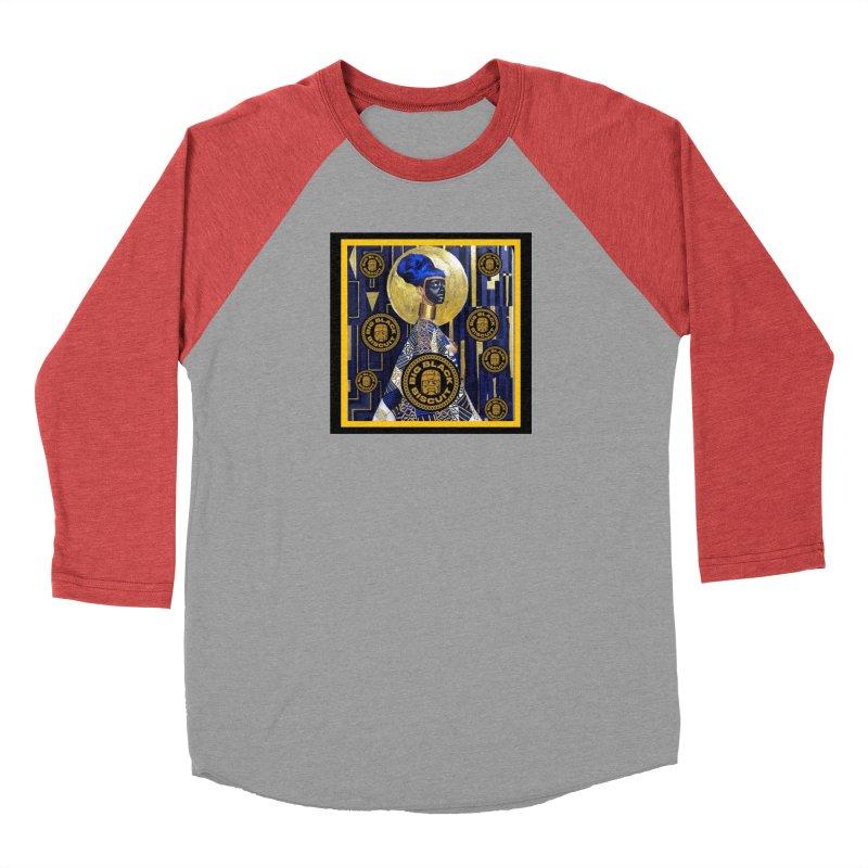 Fashionista Men's Longsleeve T-Shirt by BigBlackBiscuit's Artist Shop