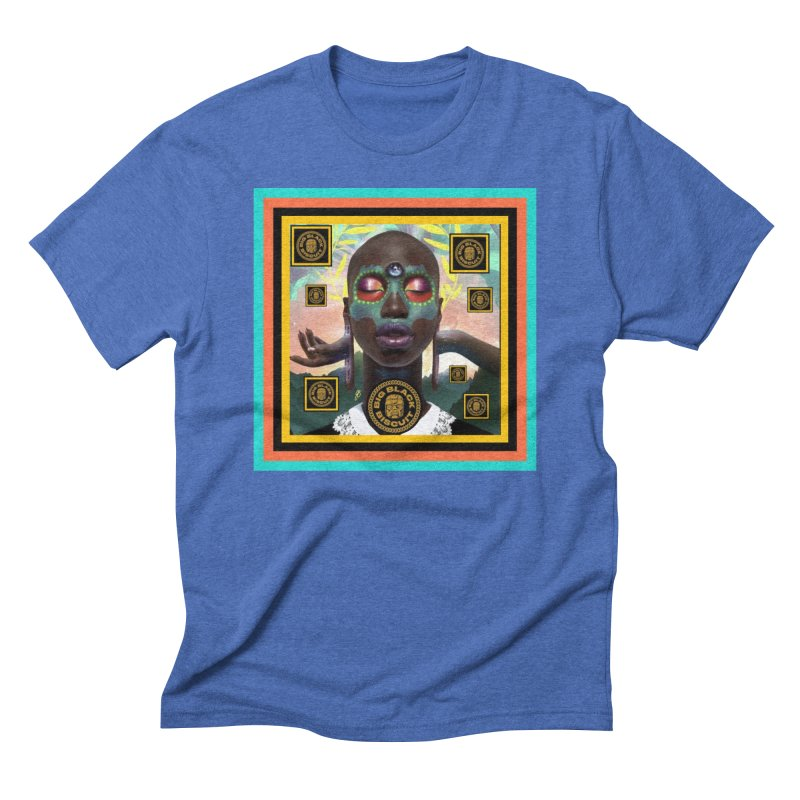 The Essential Elements Men's T-Shirt by BigBlackBiscuit's Artist Shop