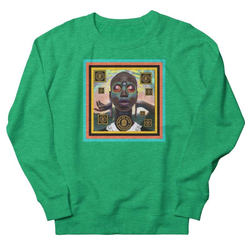 The Essential Elements Women's Sweatshirt by BigBlackBiscuit's Artist Shop