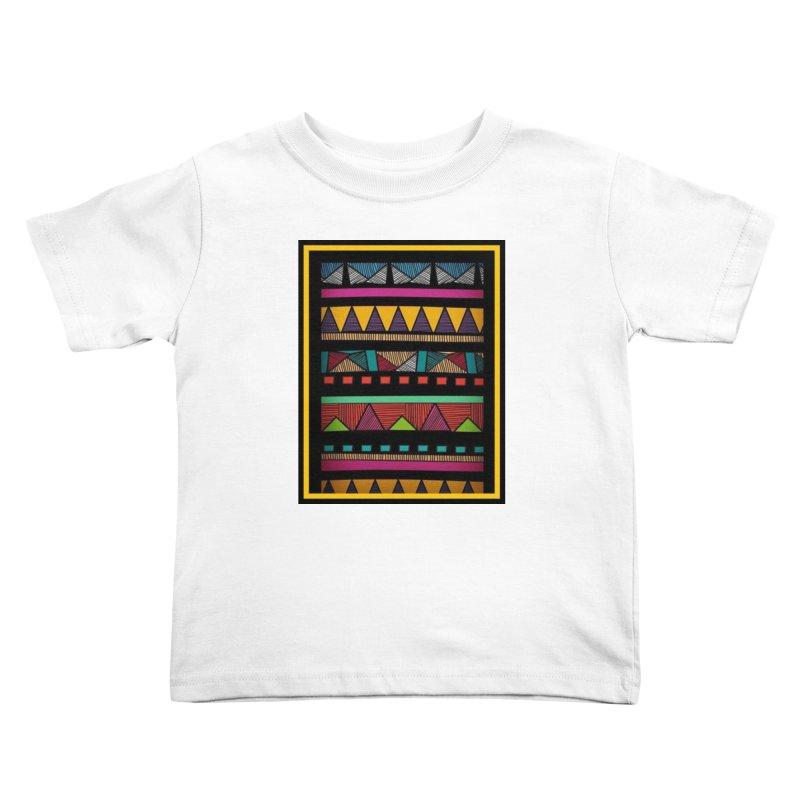 Kids None by BigBlackBiscuit's Artist Shop