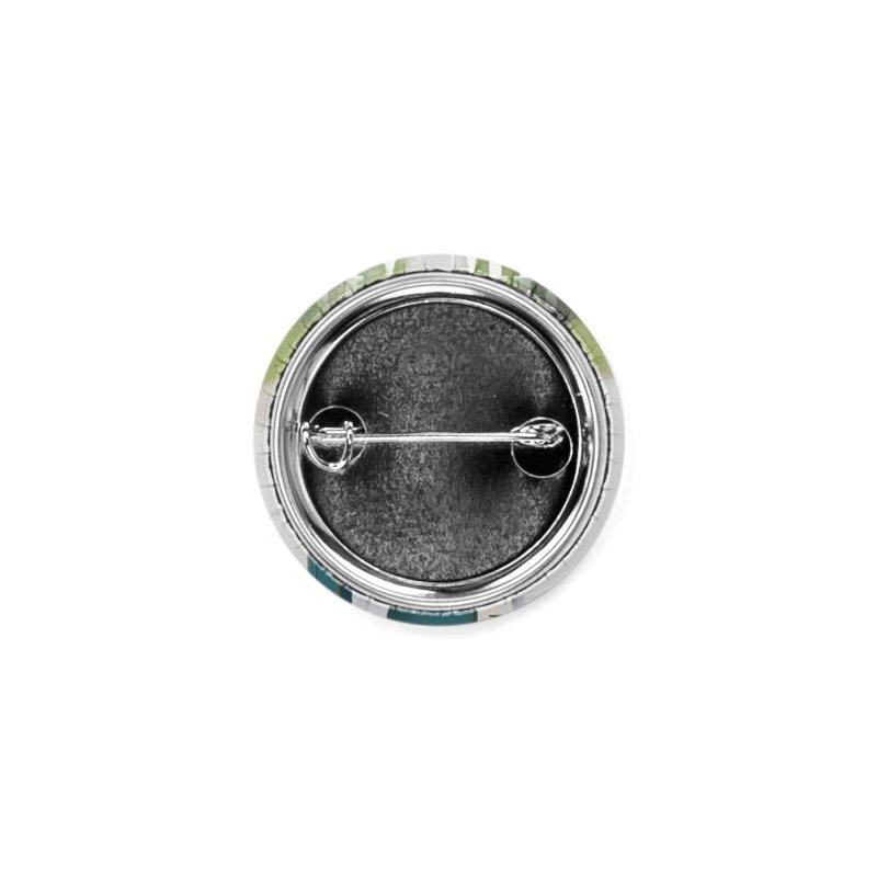 Just B Cover Art Accessories Button by BillyMickMusic's Artist Shop
