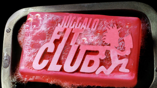 Juggalo-Fit-Club