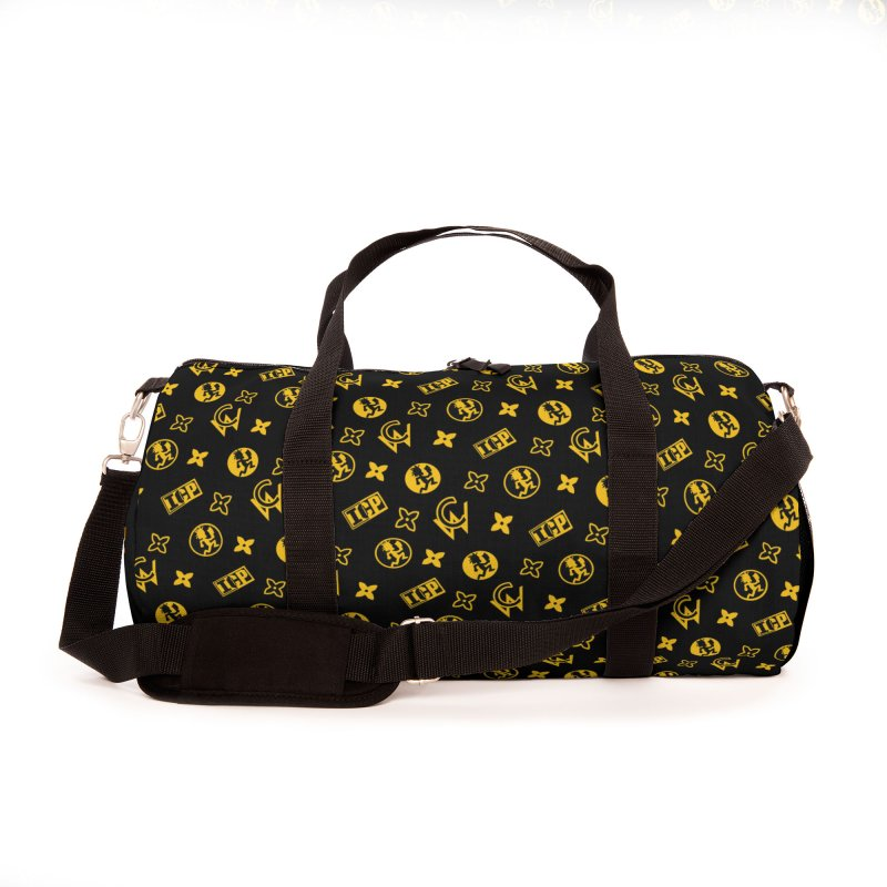 RM - Wicked Louis Vuitton Bag Opt 2 Accessories Bag by BIZ SHAW
