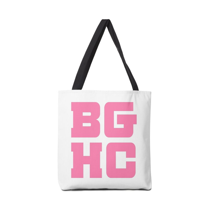 Accessories None by Black Girl Hockey Club's Artist Shop