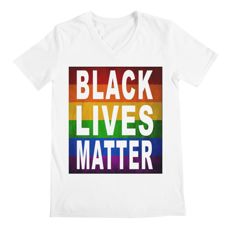 Men's None by Cool Black Chick