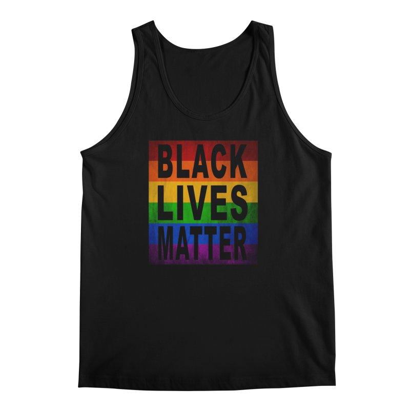 Black Lives Matter - Pride (2)   by Black Liberation