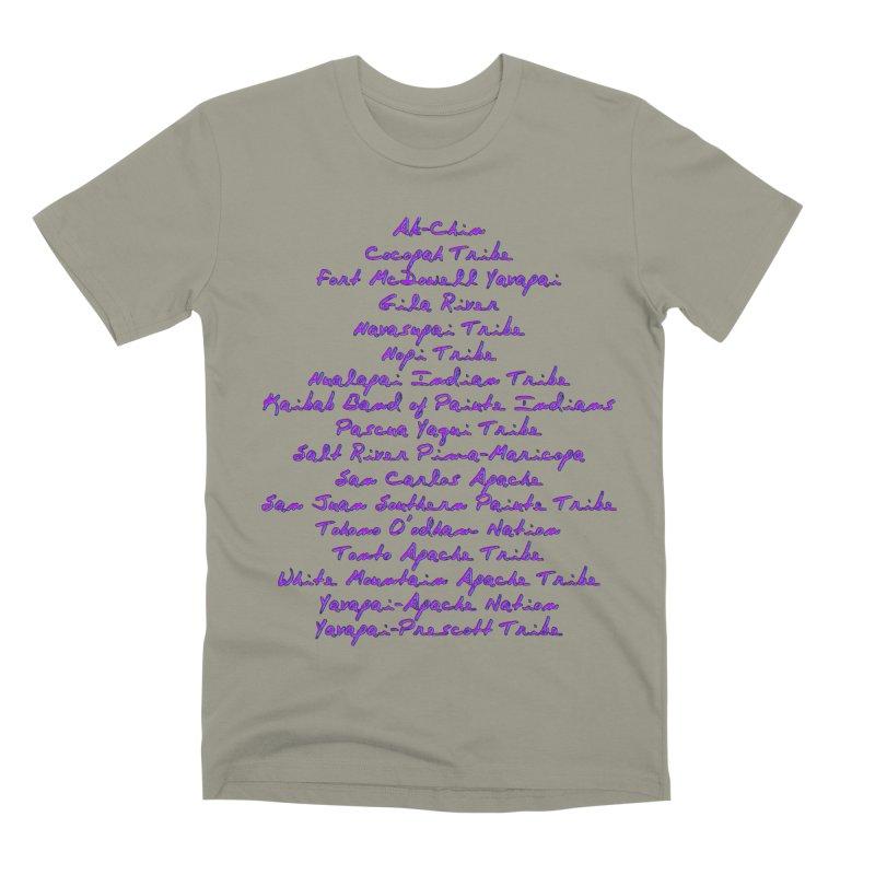 HOME Men's T-Shirt by BLACK TVRTLE NECK