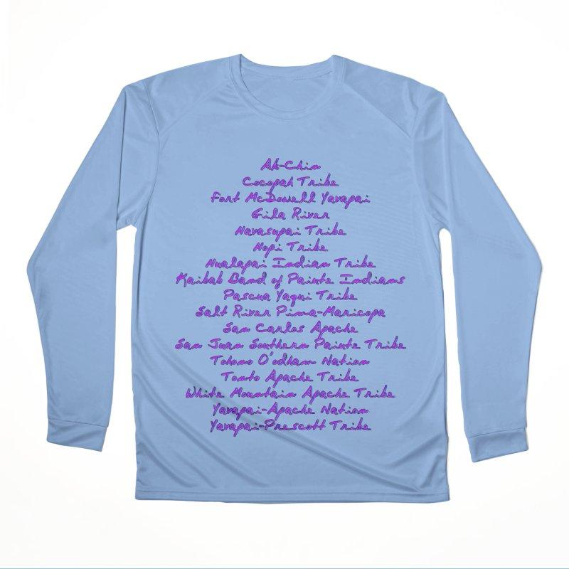 HOME Men's Longsleeve T-Shirt by BLACK TVRTLE NECK