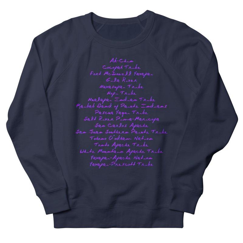 HOME Men's Sweatshirt by BLACK TVRTLE NECK