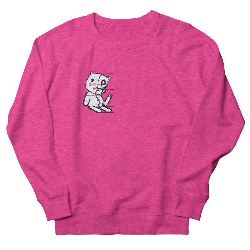 NEW RALPH Men's Sweatshirt by BLACK TVRTLE NECK