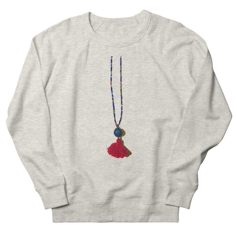 CMYK-Tee Men's Sweatshirt by BLACK TVRTLE NECK