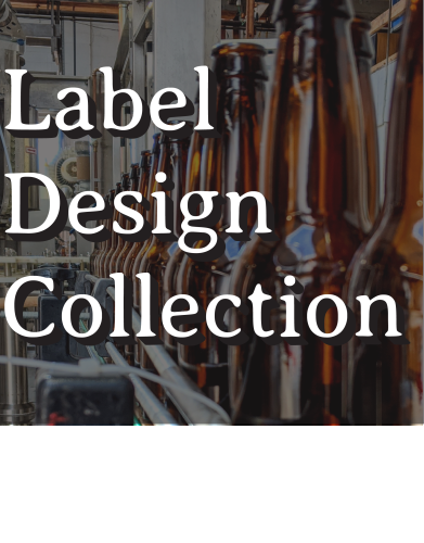 Beer-Label-Collection