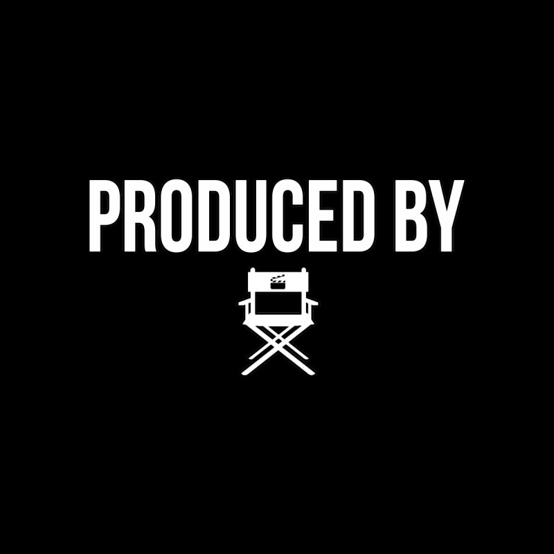 PRODUCED BY by Blue Music Productions's Artist Shop