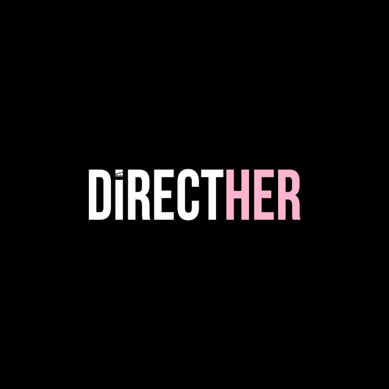 DIRECTHER by Blue Music Productions's Artist Shop
