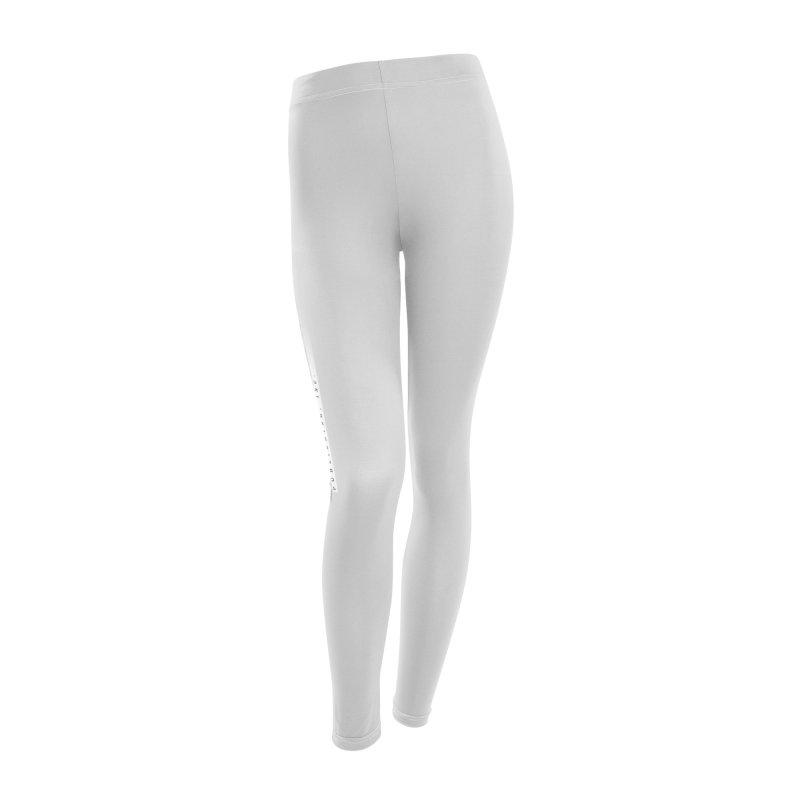 Perceptive Illusions shirts & hoodies Women's Leggings Bottoms by Blue Saffire's Artist Shop