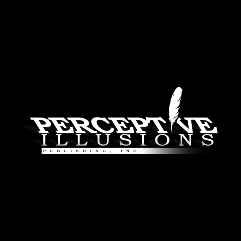 Perceptive Illusions shirts & hoodies by Blue Saffire's Artist Shop
