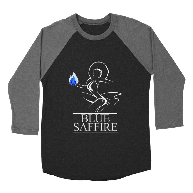 Women's None by Blue Saffire's Artist Shop