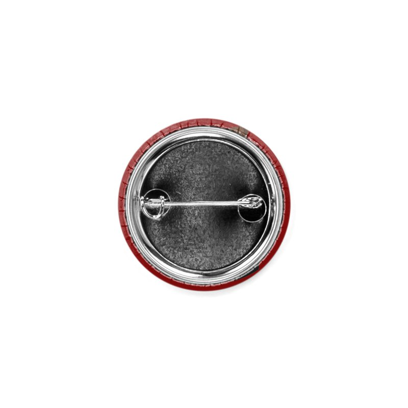 Them Hooves Accessories Button by Bluefeatherkitten's Artist Shop