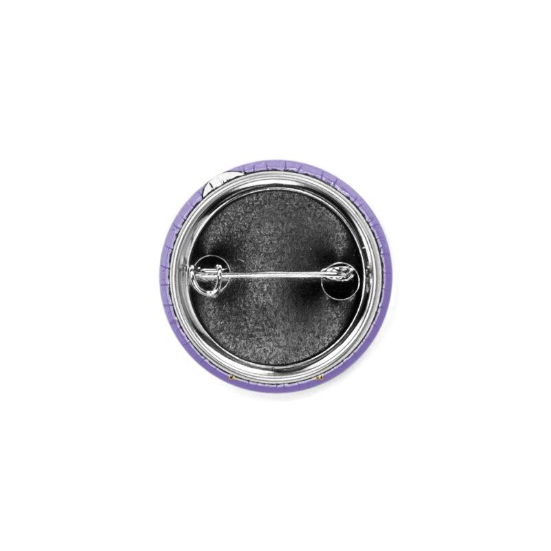 Gef Accessories Button by Blurry Photos's Artist Shop