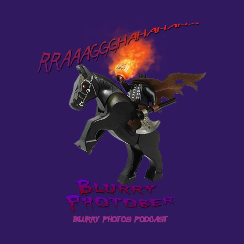 Blurry Photober by Blurry Photos's Artist Shop