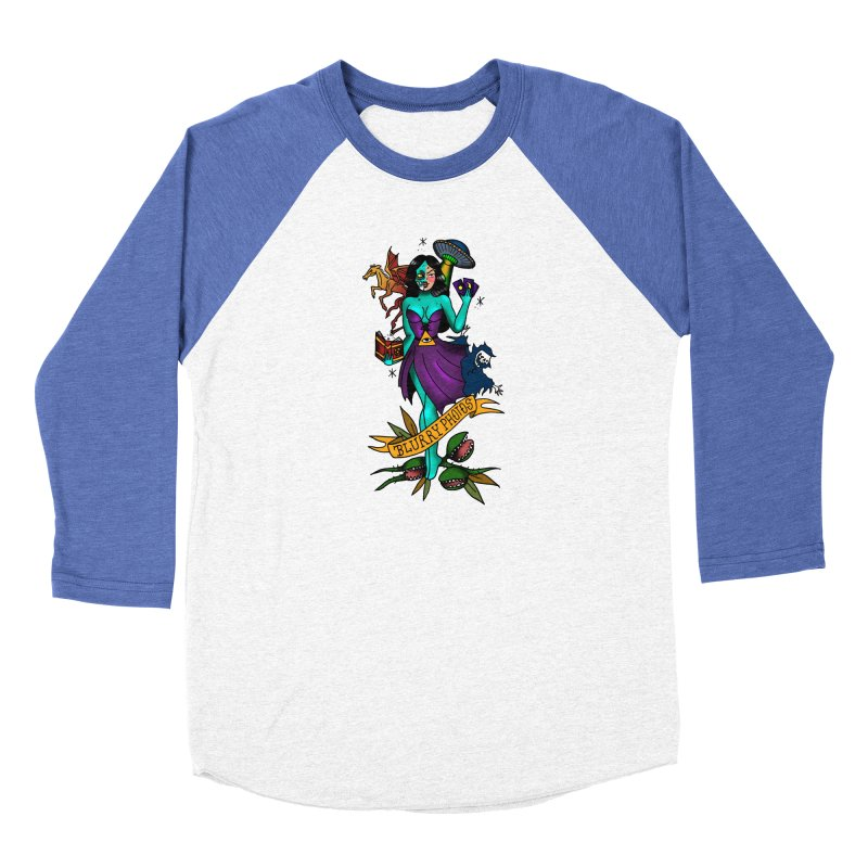 Banshee Men's Longsleeve T-Shirt by Blurry Photos's Artist Shop