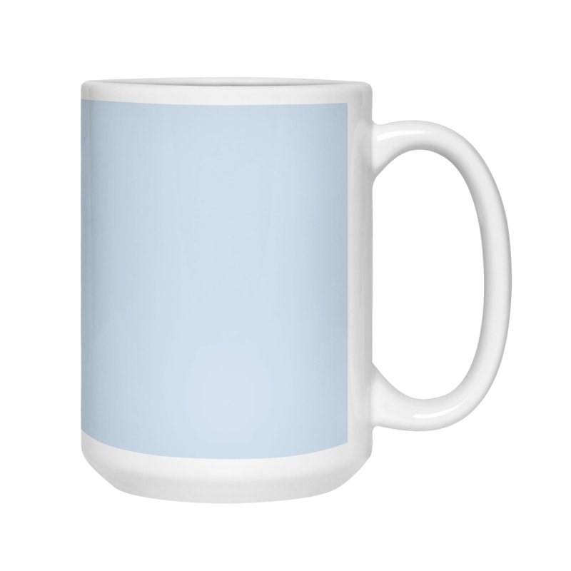 Hoover Accessories Mug by Blurry Photos's Artist Shop