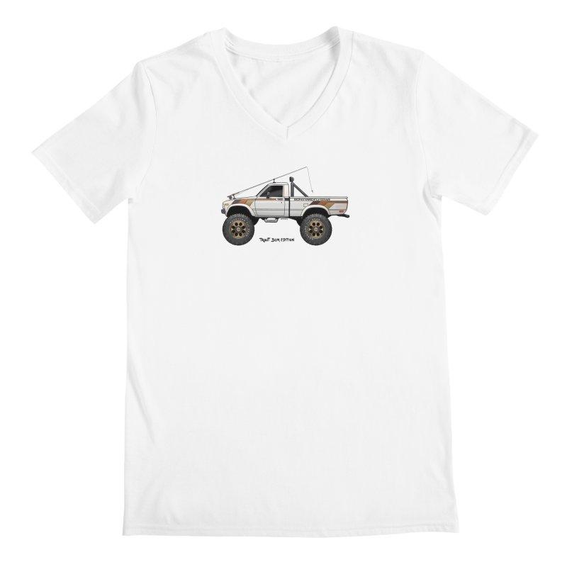Men's None by Boneyard Studio - Boneyard Fly Gear