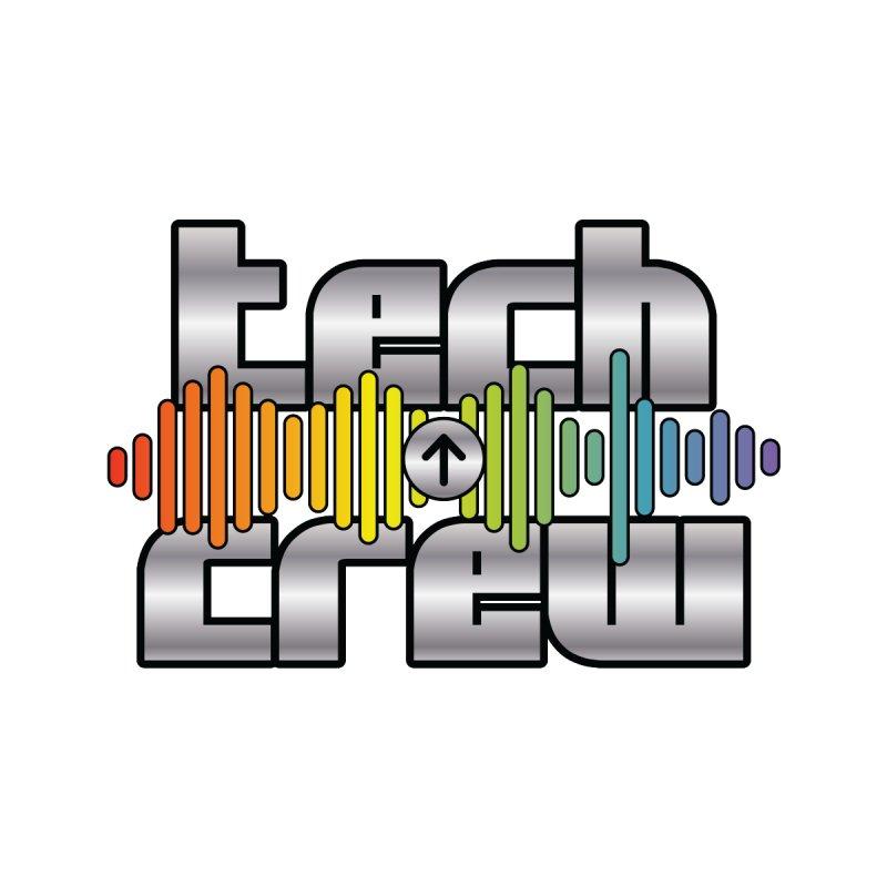 Res Tech Crew by Boneyard Studio - Boneyard Fly Gear