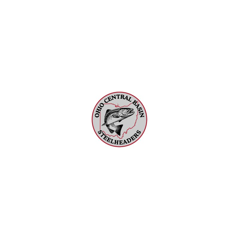 OCBS left chest tee by Boneyard Studio - Boneyard Fly Gear