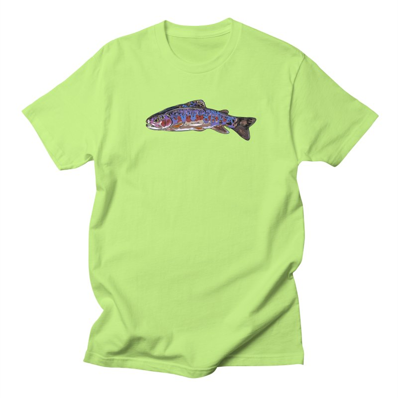 Rainbow 2018 Women's T-Shirt by Boneyard Studio - Boneyard Fly Gear