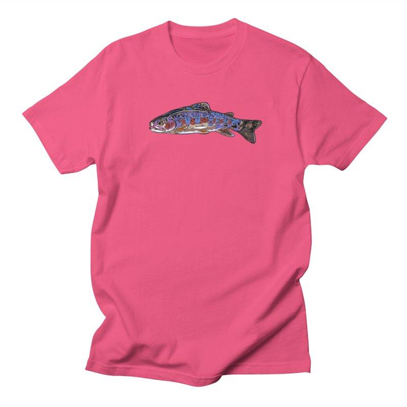 Rainbow 2018 Women's T-Shirt by Boneyard Studio - Boneyard Fly Gear