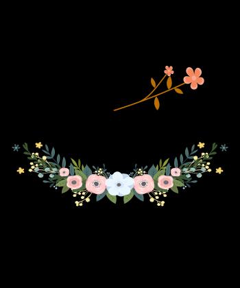 Boutiquette Logo