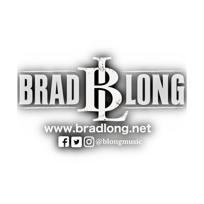 Brad Long Men's Tank by BradLong's Merch House