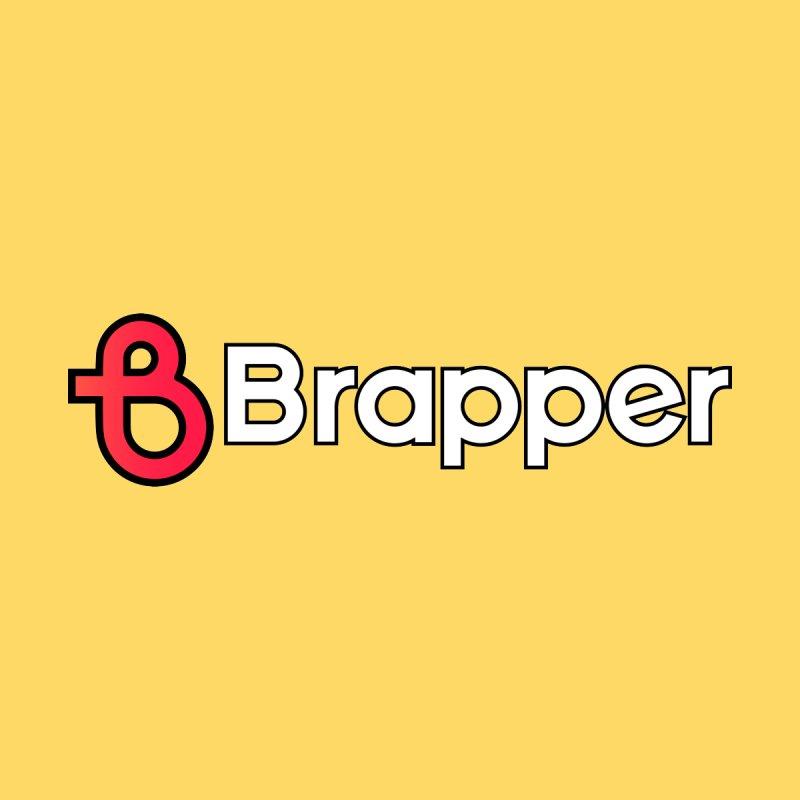 FRESH BRAPPER by THE BRAPPSTORE