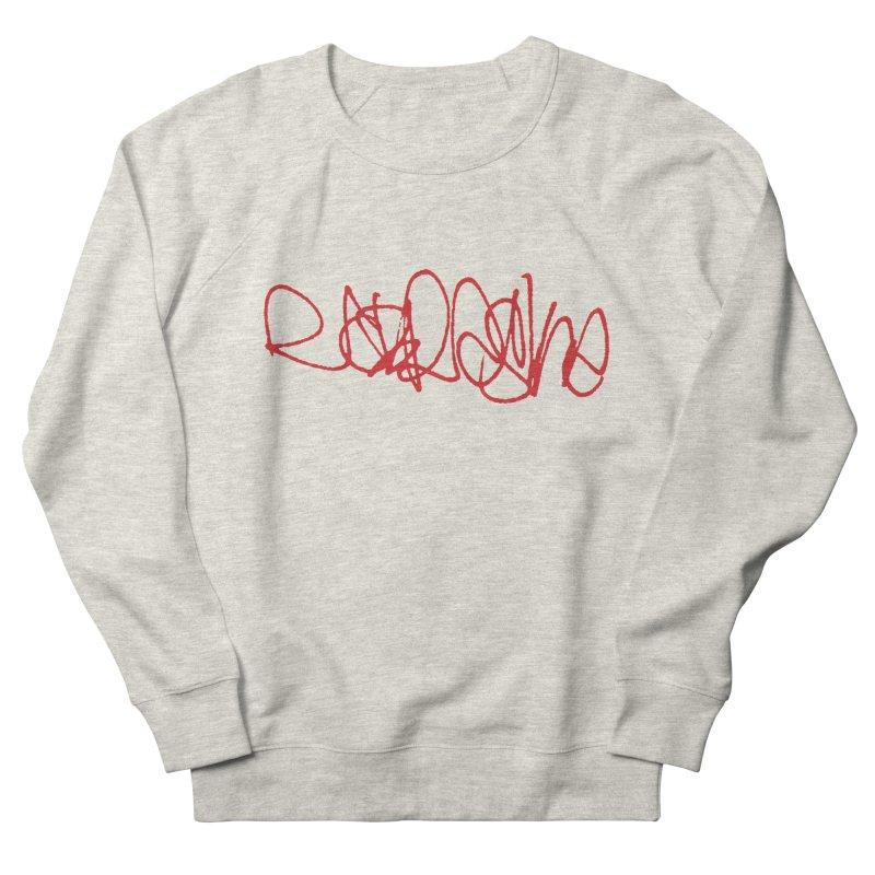 nebraska_red (graffiti font)   by Brick Alley Studio's Artist Shop