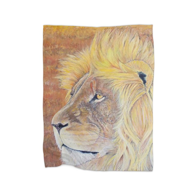 Savanna Nomad Blanket Home Bath Mat by Brick Alley Studio's Artist Shop