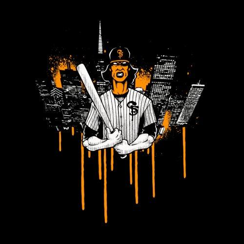 Bay-Area-Hooligan