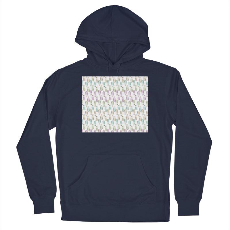 Drink Me Men's Pullover Hoody by BrocoliArtprint
