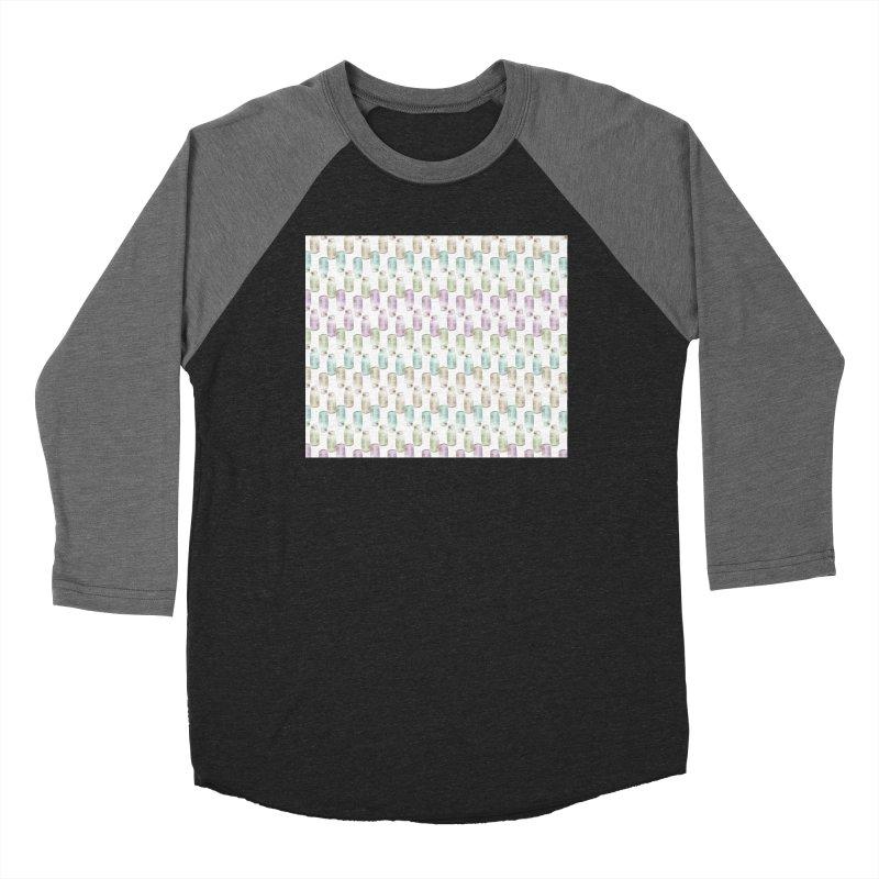 Drink Me Women's Longsleeve T-Shirt by BrocoliArtprint