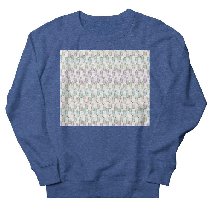 Drink Me Men's Sweatshirt by BrocoliArtprint