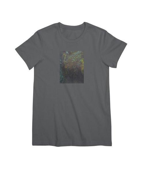 Deep Nebulas
