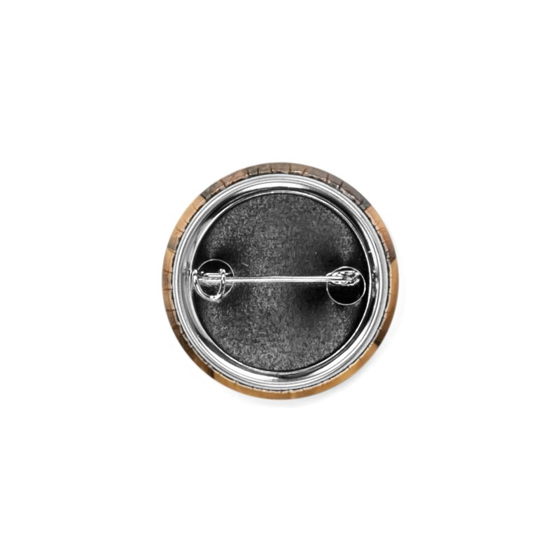 Brooding Accessories Button by Bryunholt's Artist Shop