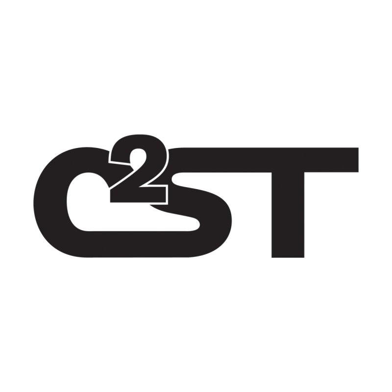 C2ST by C2ST's Artist Shop