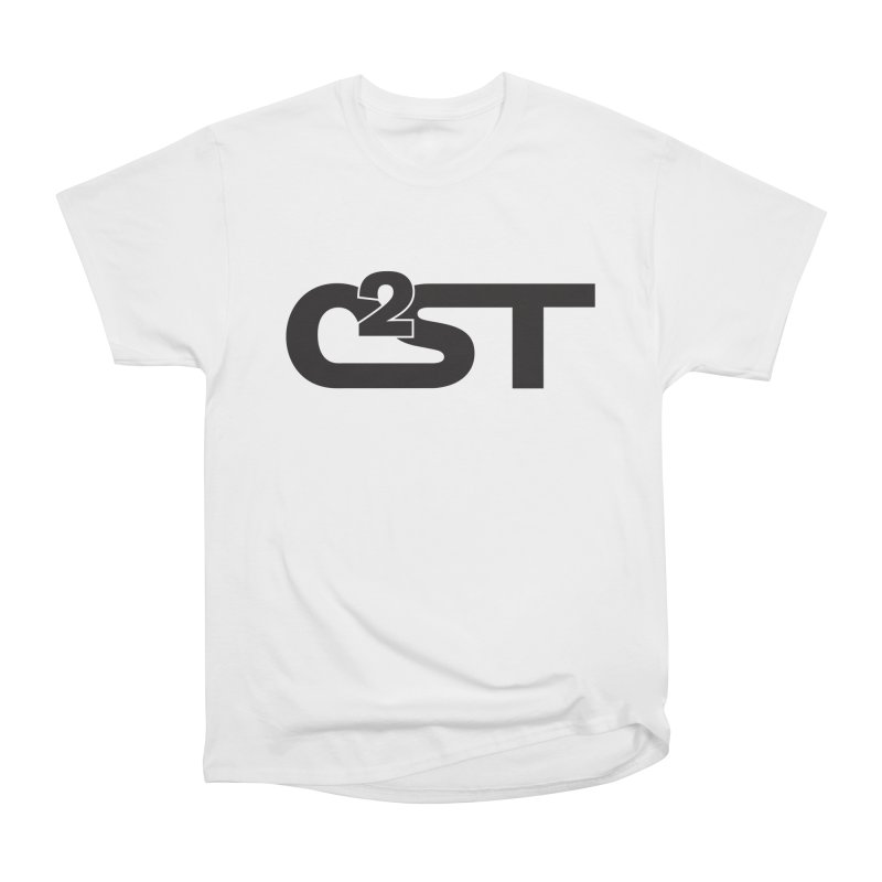 Men's None by C²ST