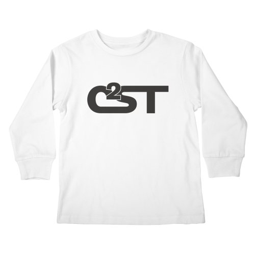 image for C2ST