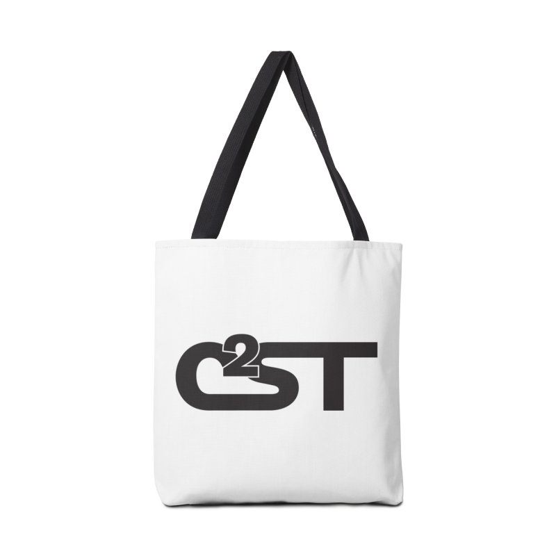 C2ST Accessories Bag by C2ST's Artist Shop