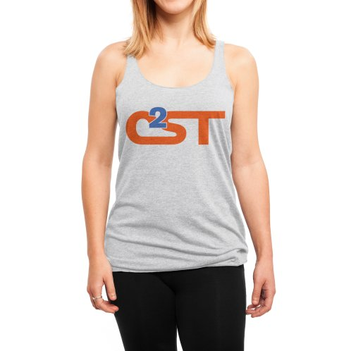 image for C2ST Classic