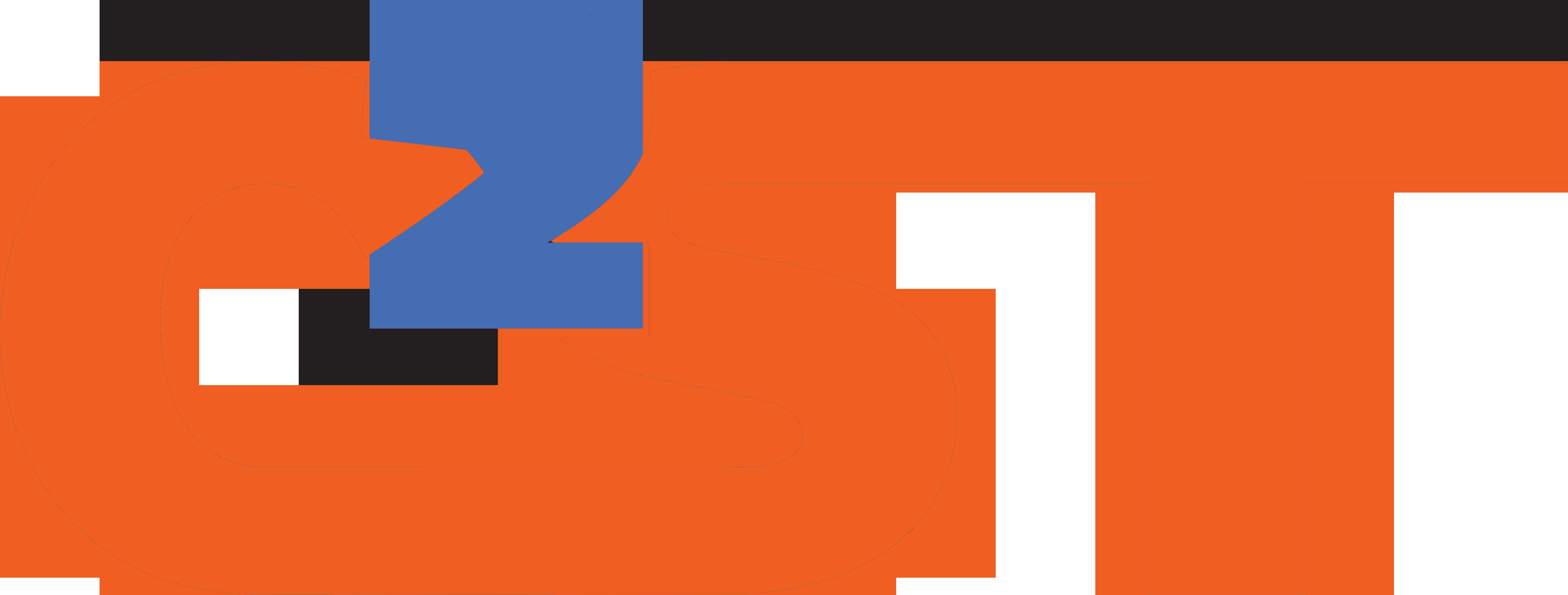 C²ST Logo