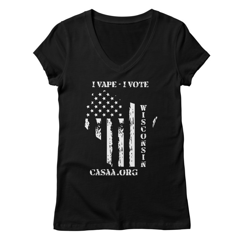 Women's None by CASAA Store